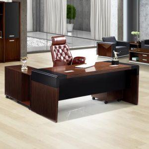 mobilier de birou online - Mobila Birou Orient