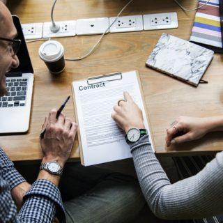 cursuri de limbi straine Brasov pentru companii