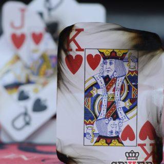 sala poker brasov