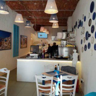 taverna greceasca brasov