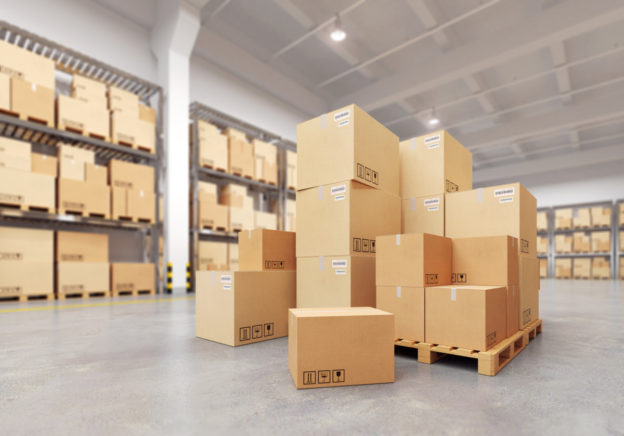 fabrica cutii carton