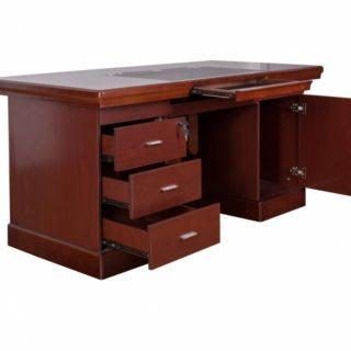 mobila birou orient