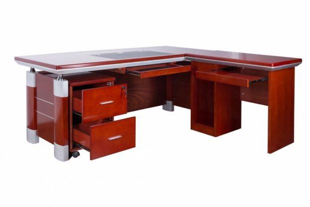 mobilier birou directorial