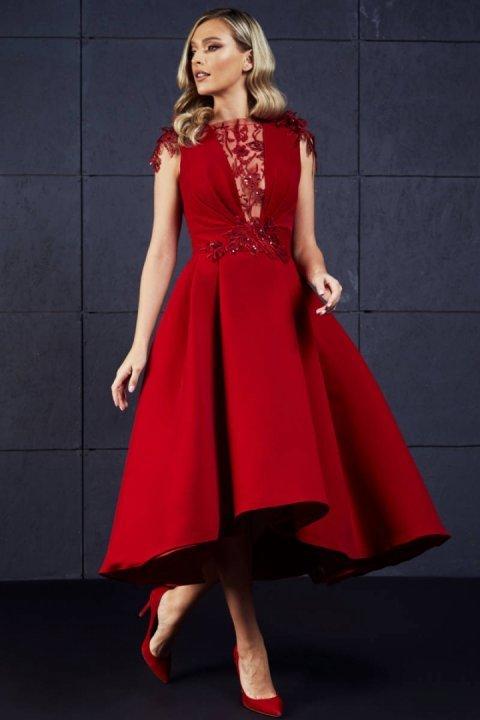 inchiriere rochii evenimente