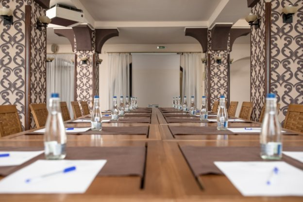 sala evenimente corporate business