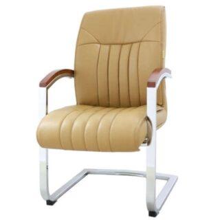 scaune directoriale 2