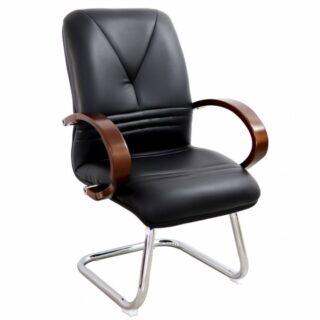 scaune directoriale 1