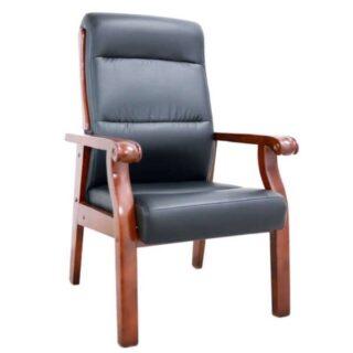 scaune directoriale 3