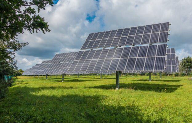 panouri fotovoltaice brasov
