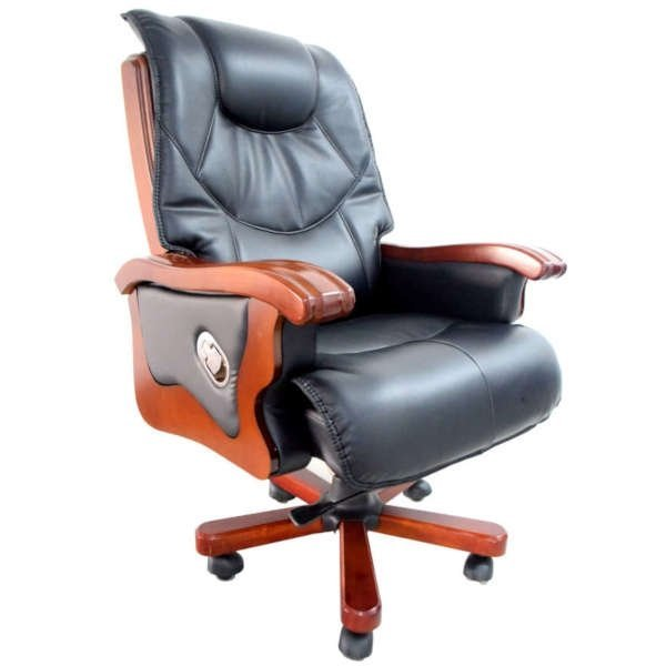 scaune directoriale culori si modele