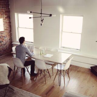 mobila birou in tendinte 3