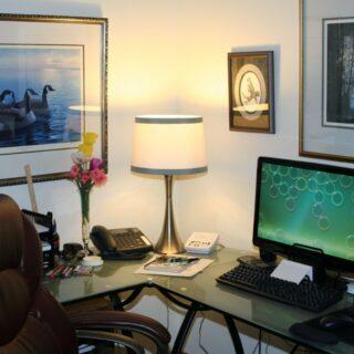 mobila birou in tendinte 4