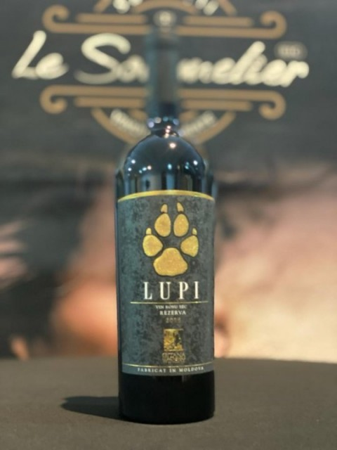 selectie vinuri romanesti si italiene