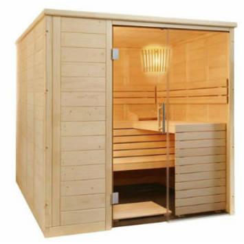 sauna brasov