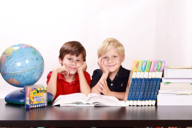 centru educational brasov