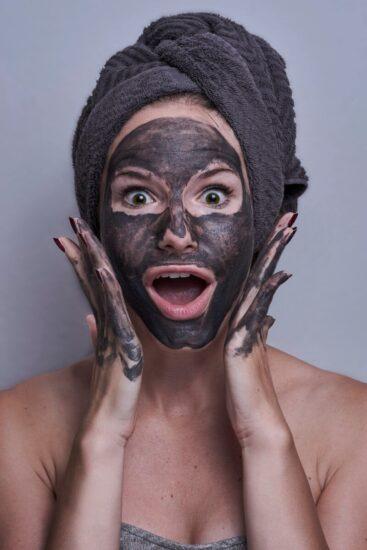tratament rejuvenare faciala brasov