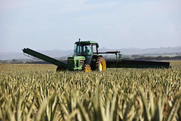 piese de schimb tractoare si utilaje agricole