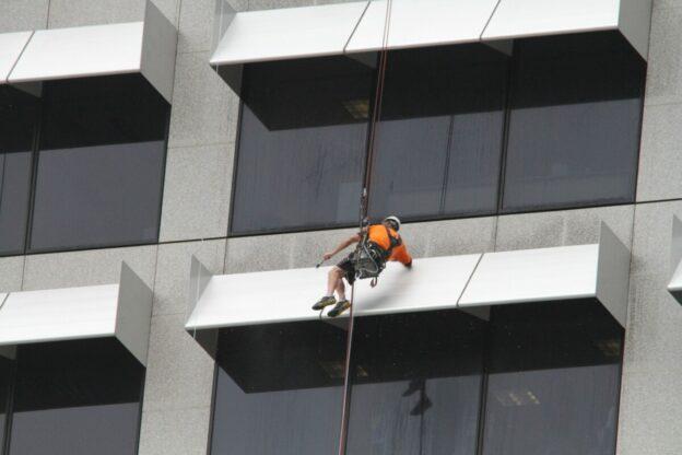 alpinism utilitar