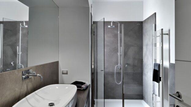 obiecte sanitare Villeroy&Boch